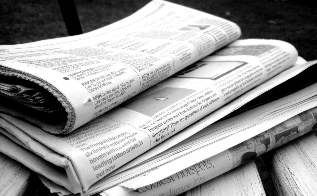 3 Reasons You Need a Digital Publishing Platform