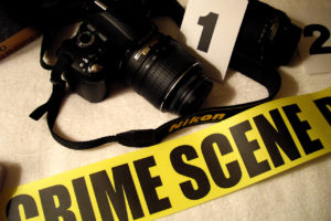 Bomb suspect and Chronology Alam Sutera