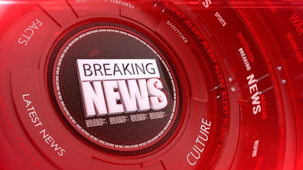 Enterprise Alternative Leads, Information Alert! Lead Promoting Scammers Operating Amok!