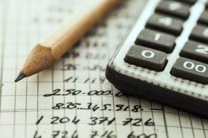 Foreign exchange Dealer Information Round The World