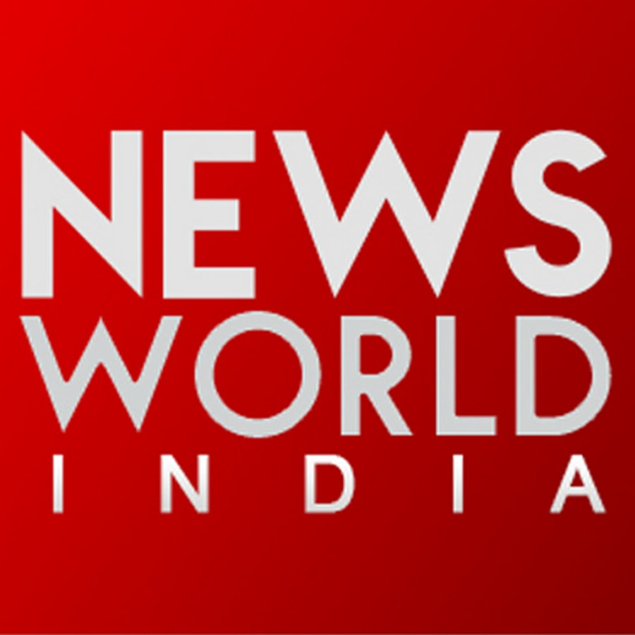 Worldwide Information Journal Has Vital Position to Play in Shaping India's Economic system