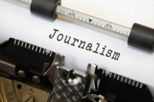 Three Important Parts To Profitable On-line Newspaper Publishing