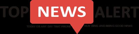 Top News Alert