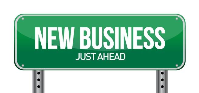 Establishing the Legitimacy of Your New Business