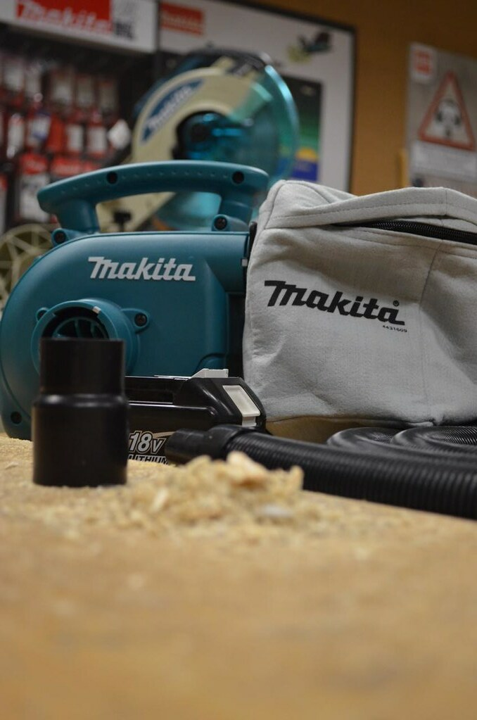 How to Choose the Right Dust Extractor Bag